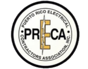 puerto rico electrical contractors association